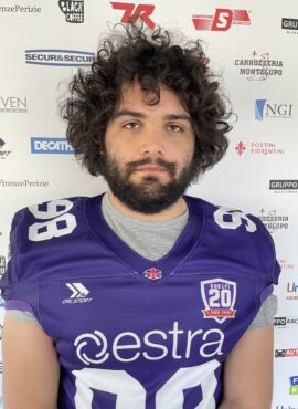 Lorenzo Vannini