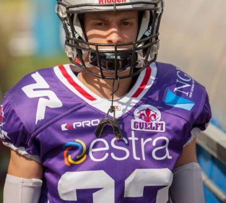 Marco Fanni