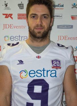 Edoardo Cammi