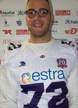 Vincenzo Ruotolo
