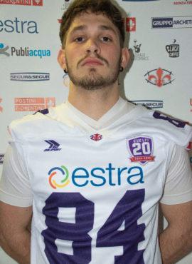 Mirko Nannucci