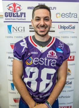 Giacomo Bonanno
