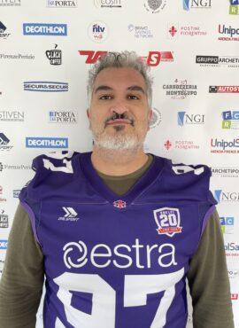 Guido Parronchi