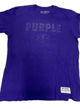Purple Pride Guelfi Firenze